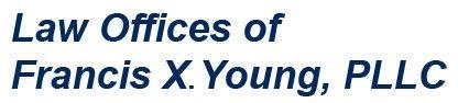 Francis X Young PLLC Logo
