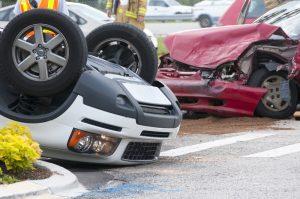 Accident Lawyer White Plains, NY