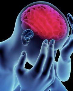 Brain injury lawyer White Plains, NY