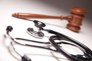 Medical malpractice lawyer White Plains, NY