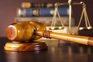 Whistleblower Attorney White Plains and New York City