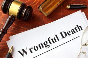 Wrongful Death Lawyer White Plains, NY